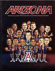 Arizona Wildcats Basketball vs Cal Bears Tickets 02/11/17 (Tucson)