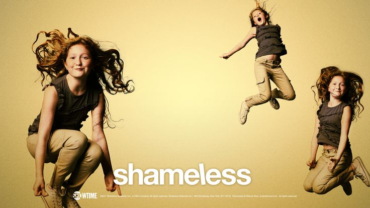 Shameless Showtime - Yahoo Image Search Results