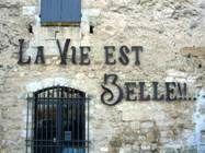 Bastide de la Savert - Maison d'Hôtes de Charme en Luberon (near Marseille, Aix en Provence, France)