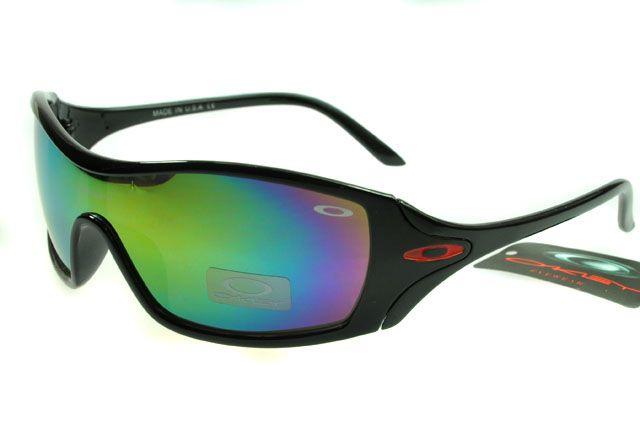 99fd67d2c2 Oakley Sunglasses Clearance Discount College « Heritage Malta