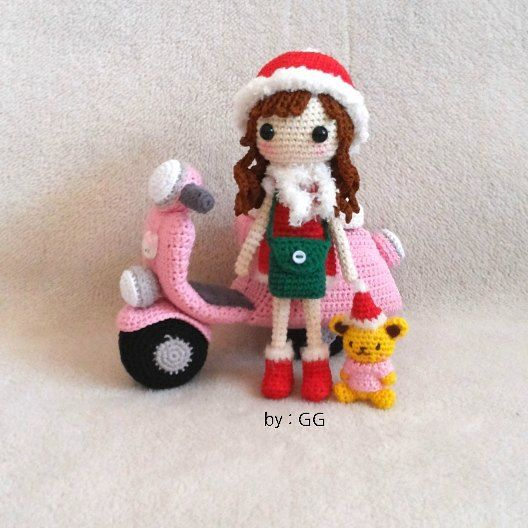 I Luv Christmas..luv the white snow..luv the jingle bells..luv the christmas song...I luv everything in the christmas..