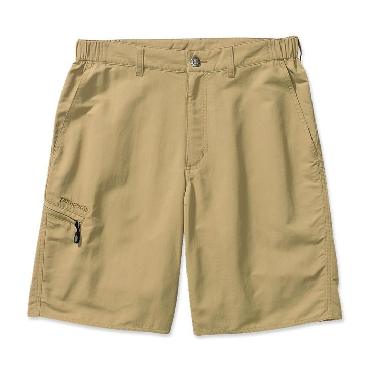 23 best images about fly fishing gear list northeast salt for Fly fishing pants