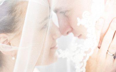 Hochzeitsreportage Janine & David