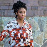 Las Mujeres negras Son una Parte Integral de una Nueva Era de la TV, y Es Absolutamente F*cking Necesario