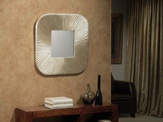 Espejo Dakar [Consultar disponibilidad] - 87,60€ rebajado de 137€