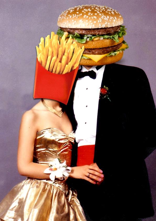 "⇢|| http://society6.com/sushilove/Perfect-couple-1p3_Print/ ⇢|| ""Perfect couple"" ⇢|| Sushilove"