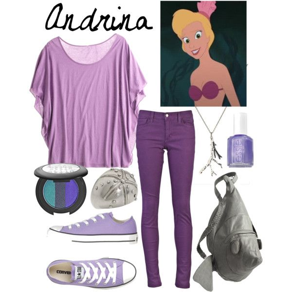"""""""Andrina"""" by sophiedee11 on Polyvore"""