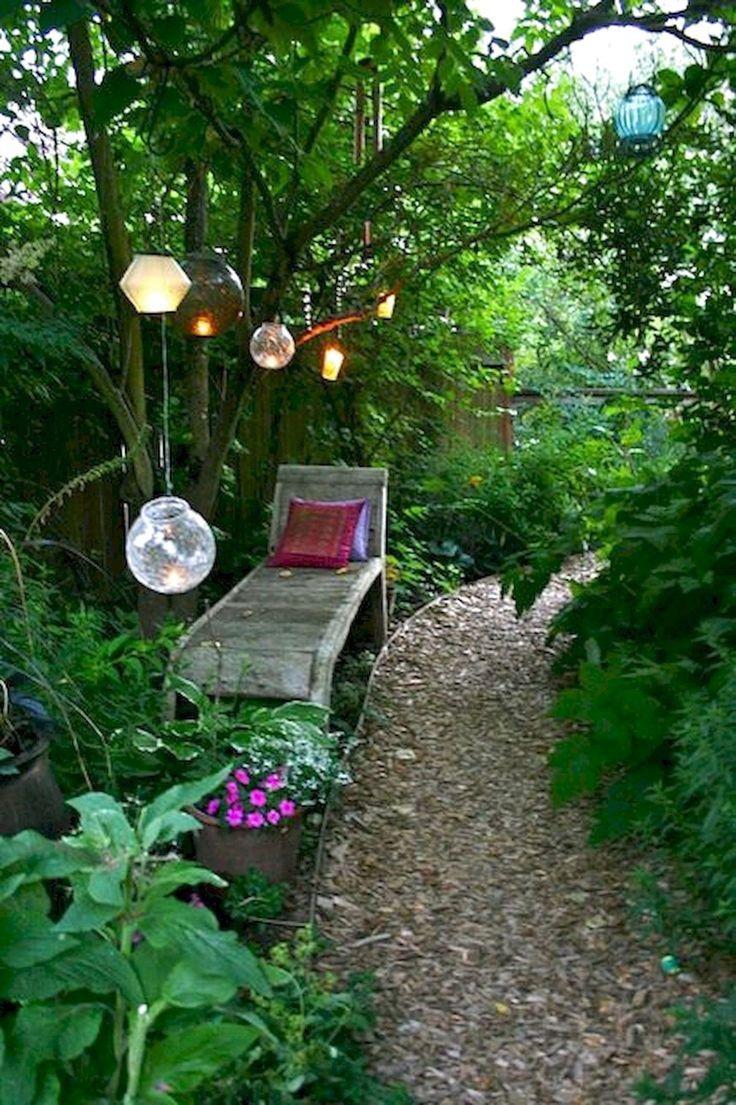77 Favourite Pinterest Garden Decor Ideas Beautiful Gardens