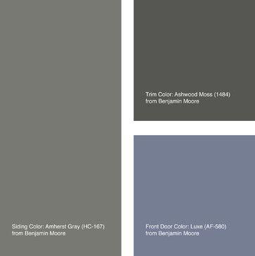 Best 84 Best Images About Paint Colour Ideas On Pinterest 400 x 300