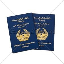 passport form india jeddah