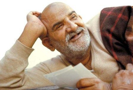 "Neem Karoli Baba (Maharaj-ji) is our spiritual guru and we devote ourselves to his ""Love everyone, serve everyone""."