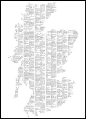 Macbeth Full Text Script Poster Art - Spineless Classics Spineless Classics http://www.amazon.co.uk/dp/B00910LZWC/ref=cm_sw_r_pi_dp_Wdazwb0P5C6MJ