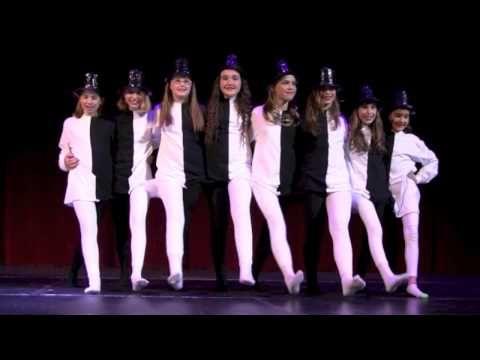 887a142192ba39f3be346da0779eff2d funny dance videos young and best 25 funny dance videos ideas on pinterest funny dancing gif