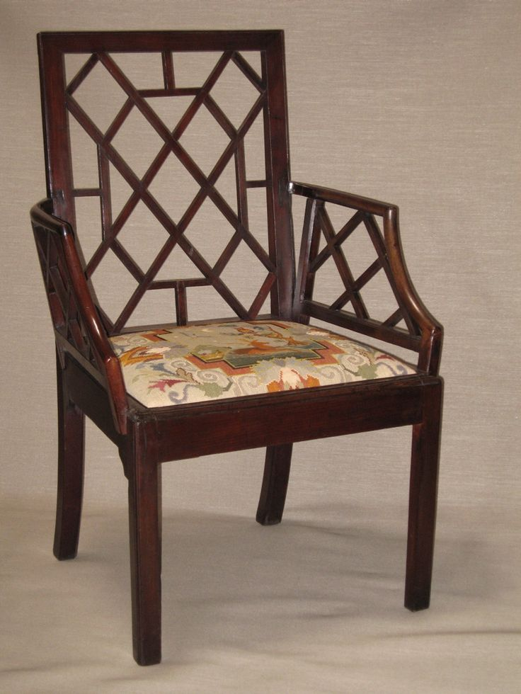 73 best chinoiserie latticework images on pinterest for Chinese antique furniture melbourne