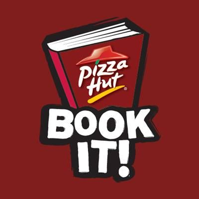 Book it giveaway
