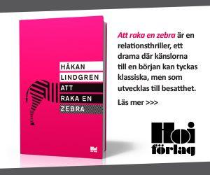Killbergs stänger anrik butik i Växjö | Boktugg.se