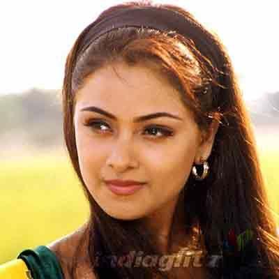 Indian Actress Simran | prev 108 of 135 next tweet copyright 2016 indiaglitz all rights ...