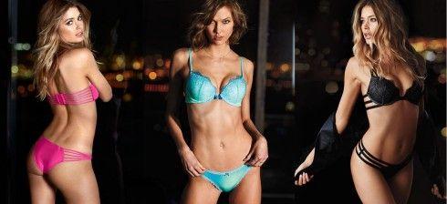 Los ángeles de Victoria's Secret presentan la Very Sexy Collection http://www.guiasdemujer.es/st/uncategorized/Los-angeles-de-Victorias-Secret-presentan-la-Very-Sexy-Collection-5508