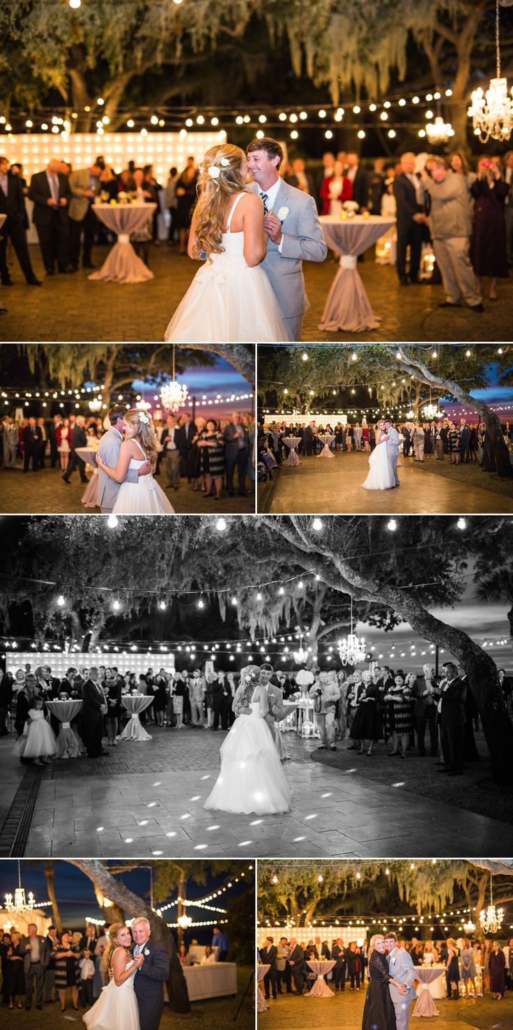 25 Best Images About Destin Bay House Weddings On Pinterest
