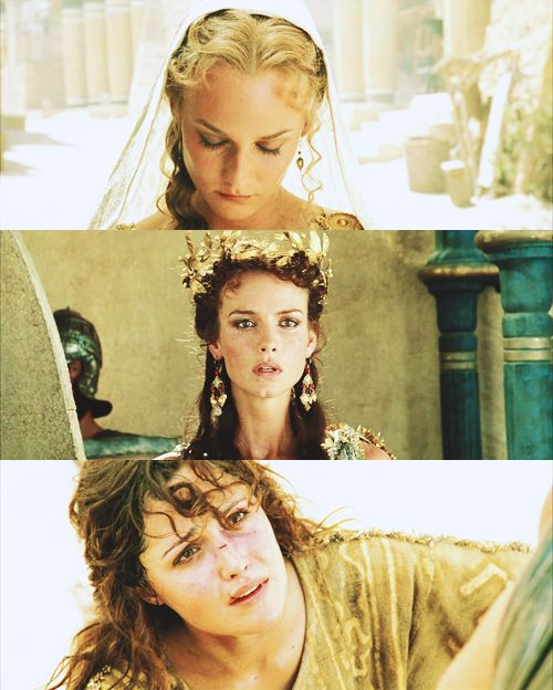 78 Best Images About Women Of Troy Inspiration On: 78 Best Images About Troy On Pinterest