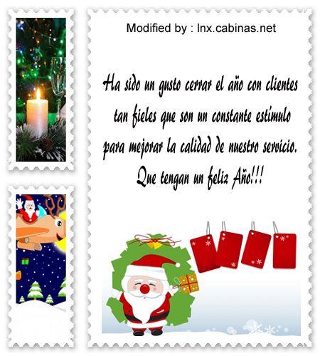 carta para enviar en Navidad empresariales,descargar mensajes para enviar en Navidad empresariales: http://lnx.cabinas.net/mensajes-de-navidad-y-ano-nuevo-para-clientes/