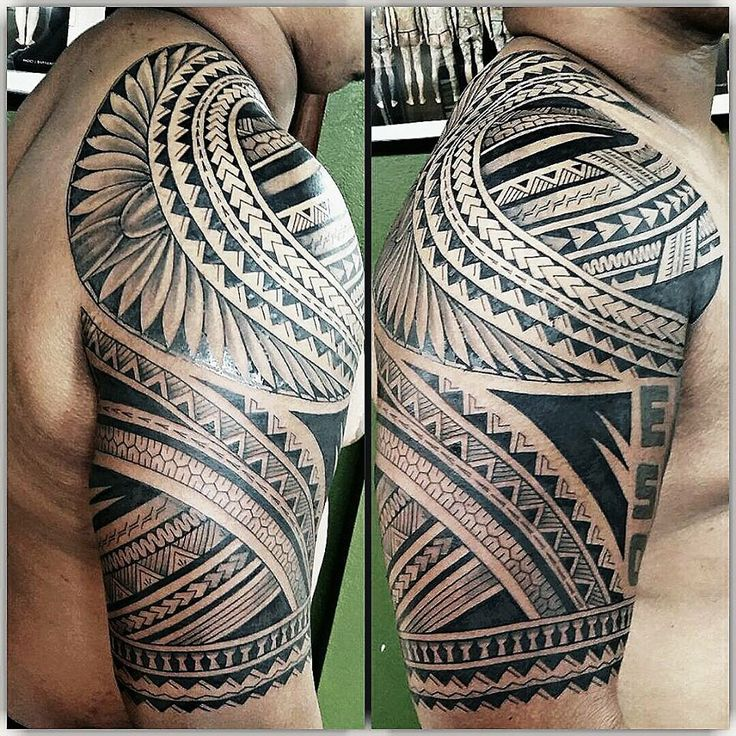 215 best images about polynesian tattoo on pinterest samoan tattoo maori designs and maori. Black Bedroom Furniture Sets. Home Design Ideas