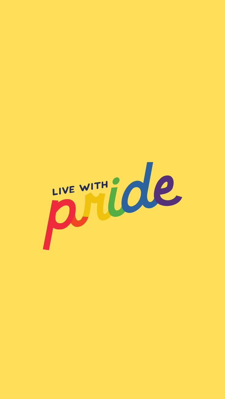 #pride #prideaesthetic #prideoutfits #pridemonth #pridewallpapers #peliculaspride #colores Greenwich Village, Drag Queens, Neon Signs, Wallpapers, Colors, Lgbt Love, Pride Parade, Lgbt Community, Lesbians