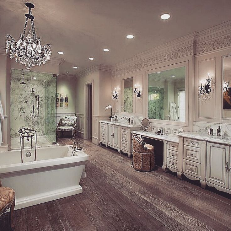 best 25+ big bathrooms ideas on pinterest | amazing bathrooms