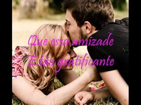 "Guilherme Arantes - ""Êxtase"".  (Eu nem sonhava te amar desse jeito...)"