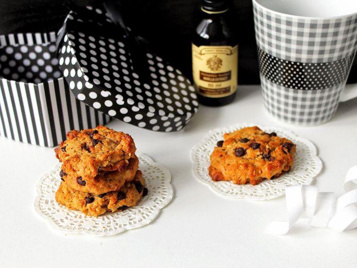 Arašídové sušenky | Cooking with Šůša
