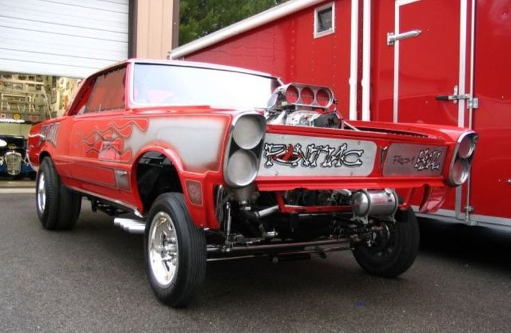 Northern California Gto Club Member S 1969 Gto Judge Drag: 89 Best Gto Images On Pinterest