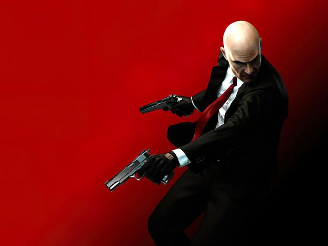 Collection Of Hitman Absolution Hd 4k Wallpapers Background Photo And Images Hitman Hd Wallpaper 4k Wallpaper