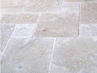 Baldosas de exterior de piedra natural SAKKARA - PAVESMAC