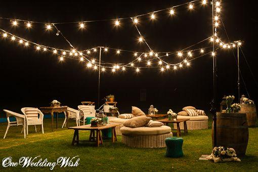 One-Wedding-Wish-Tammy-Tim-Werribee-Mansion-14.jpg