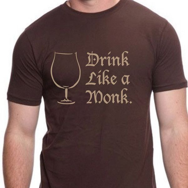 17 best images about beer shirts on pinterest craft beer for Funny craft beer shirts