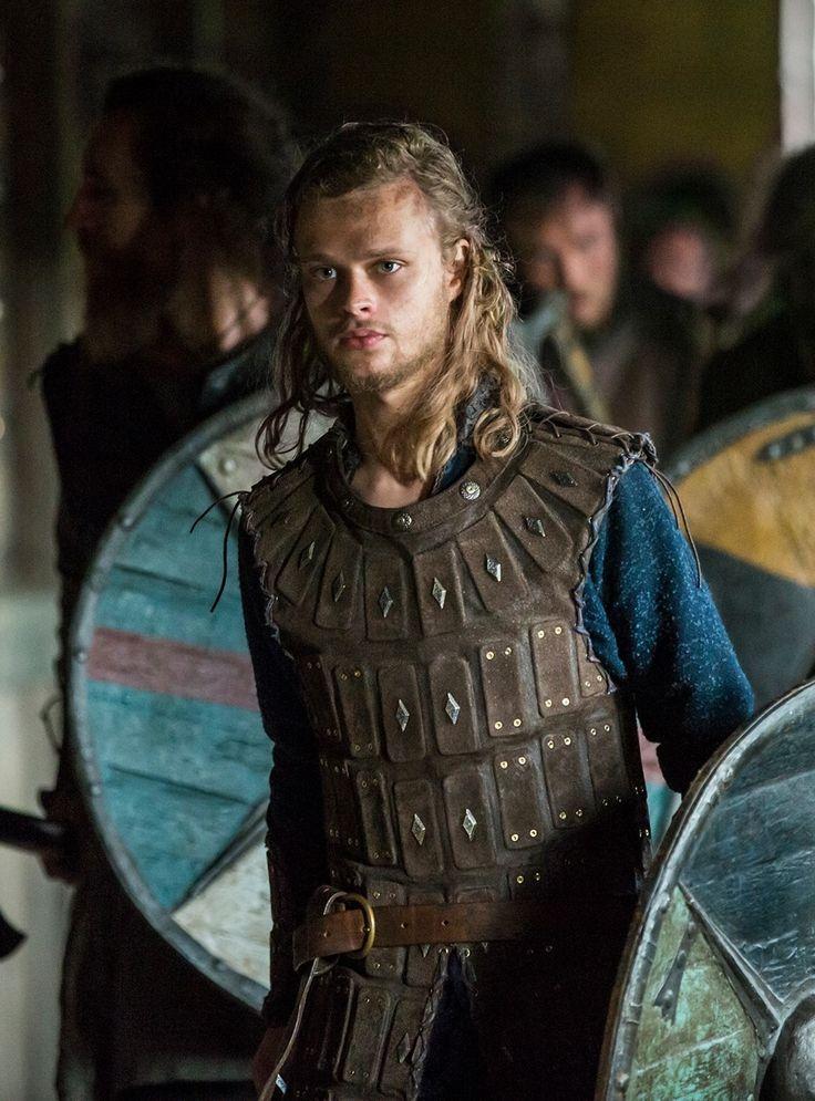 887a91c79946777534a33af91d74d7b9--vikings-tv-series-vikings-tv-show.jpg