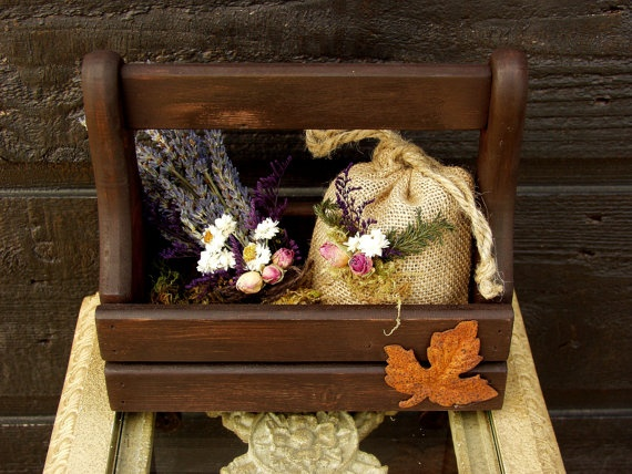 Primitive Country by SmokyMtnWoodcrafts on Etsy, $25.00Bridal Shower Gifts, Bridal Showers