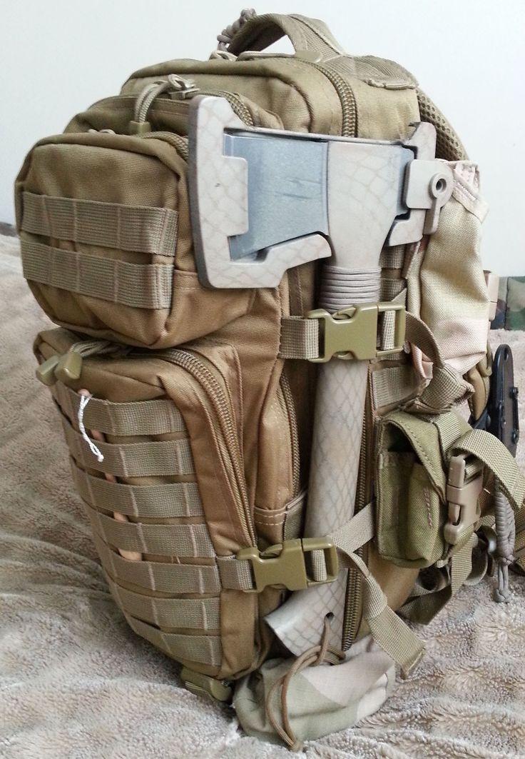 Где купить хороший охотничий рюкзак рюкзак stihl цена