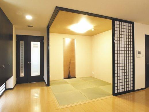 japaneseroom1.jpg 518×389 ピクセル