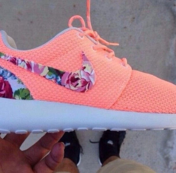shoes nike roche run