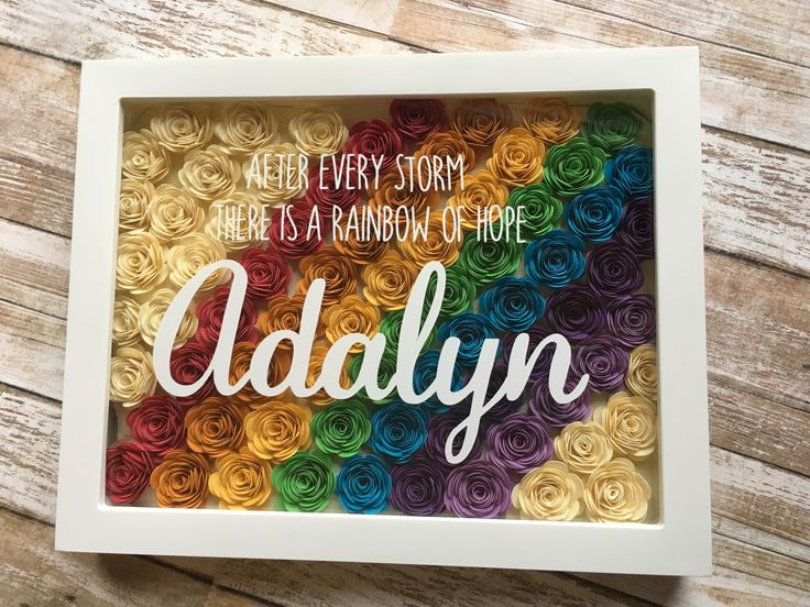 https://www.etsy.com/listing/503809283/rainbow-art-rainbow-baby-nursery-decor