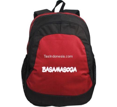 Tas pria BDW 928 adalah tas pria yang bagus kuat dan trendy...