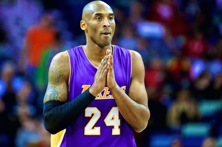 Kobe Bryant  injured his shoulder during Los Angeles' loss to the New Orleans Pelicans on Wednesday, Jan. 21.   The Lakers star underwent an MRI and it revealed a tear to the rotator cuff...