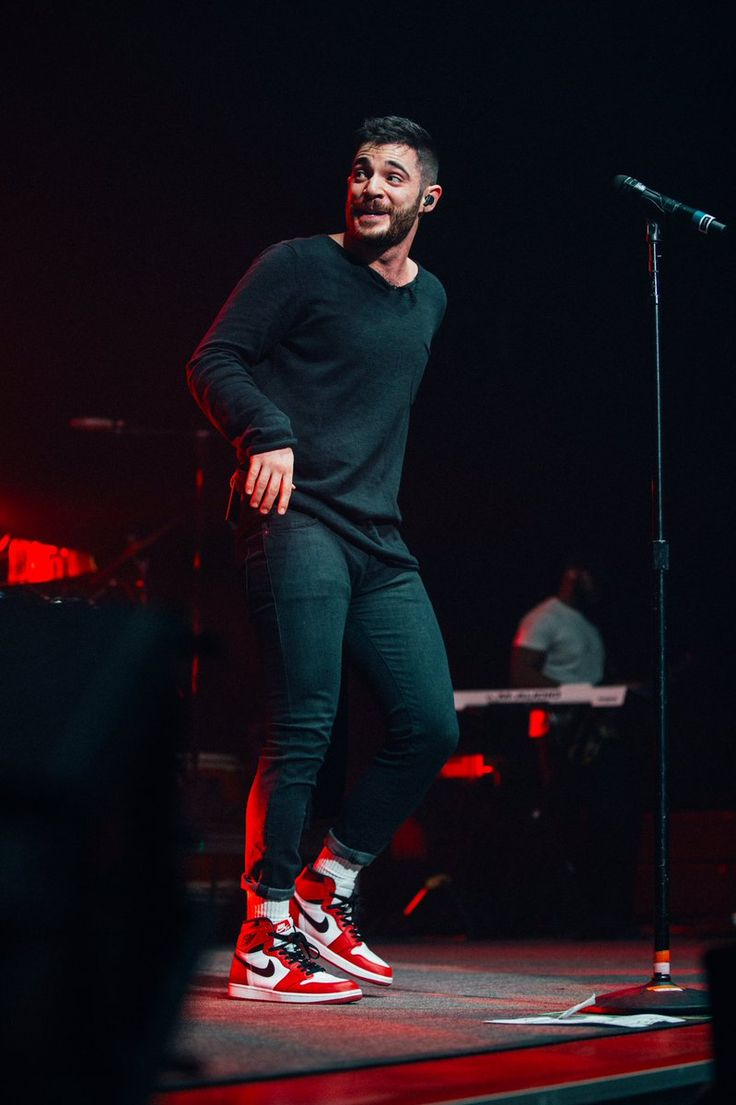 Jon Bellion (@jonbellion) | Twitter