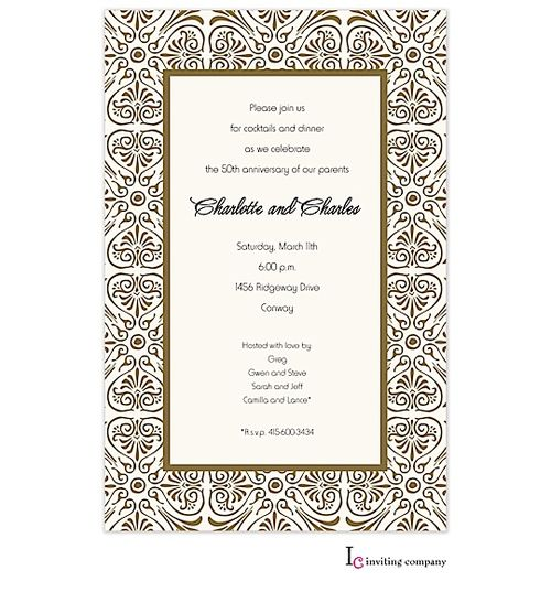 42 best farewell going away invitations images on Pinterest - farewell invitations templates
