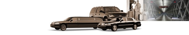 Royal coachman is one of the leading ground transportation companies. They provide many services like airport transportation, shuttle service, Limo service etc