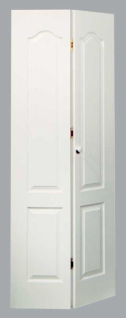 ŁAMDOOR Salon Drzwi Łamanych: Galeria zdjęć - Eleganckie drzwi składane, łamane & przesuwne