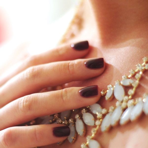 137 Best Images About Beautiful Hands On Pinterest