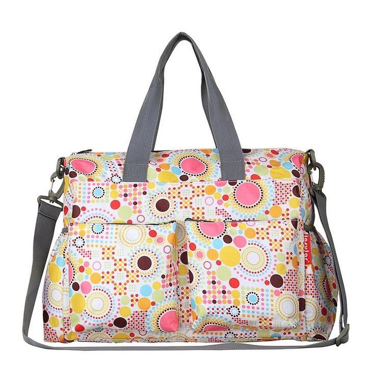 25 best ideas about stroller bag on pinterest used strollers diaper bag patterns and diaper. Black Bedroom Furniture Sets. Home Design Ideas