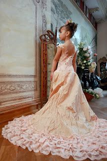 7 best images about wedding dress romanian designers on for Romanian wedding dress designer